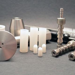 Contractor VAPOR PIN® Kits