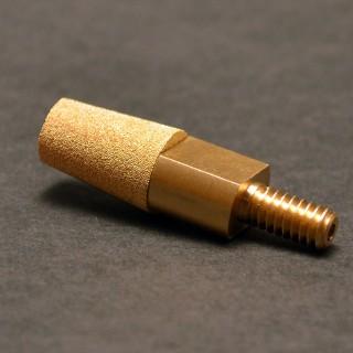 Vapor Pin Filter