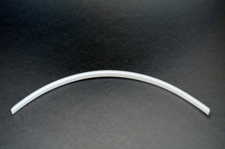 nylaflow-tubing