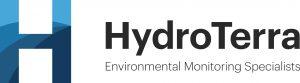 Hydroterra_Logo2